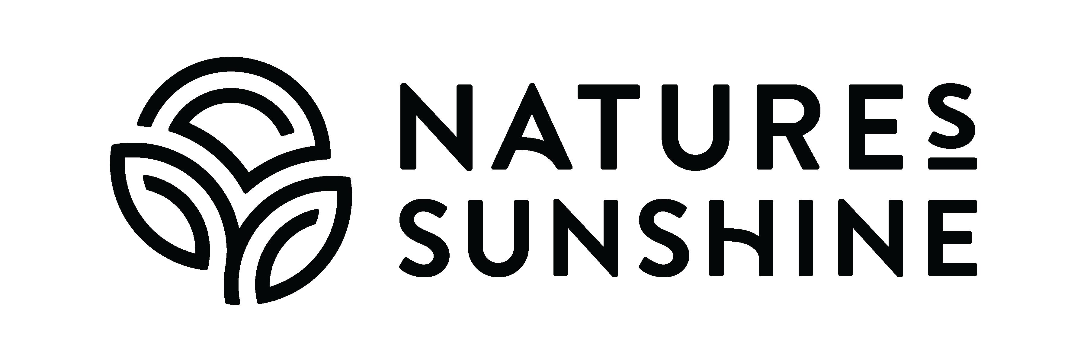 Ns logo primary black